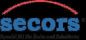 Secors.de – Spezial BU für Ärzte und Zahnärzte