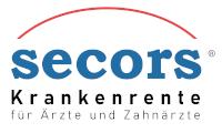 Secors.de – Krankenrente für Ärzte und Zahnärzte